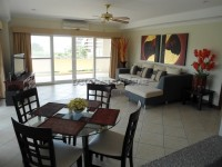 View Talay Residence 6 64148