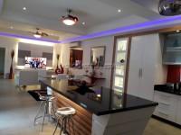 View Talay Villa 9490