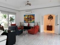 View Talay Villa 94904