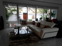 View Talay Villa 94908
