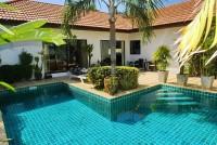 View Talay Villas дома Продажа в  Джомтьен