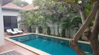 View Talay Villas houses Продажа в  Джомтьен
