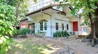 Villa Navin houses Аренда в  Джомтьен