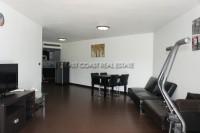 Villa Navin  863712