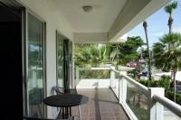 Villa Navin  863714