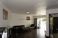 Villa Navin  863718