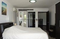 Villa Navin  86374