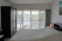 Villa Navin  86376