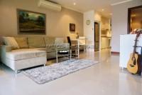 Villa Norway Residence condos Для продажи и для аренды в  Пратамнак