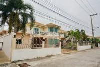 Wonder Land4 houses Для продажи и для аренды в  Восточная Паттайя