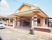 Wantip Village 6 houses Аренда в  Восточная Паттайя