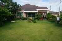 Wansiri houses Аренда в  Восточная Паттайя