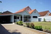 Wantana Villa houses Продажа в  Восточная Паттайя