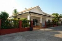 Wantip 2 houses Аренда в  Восточная Паттайя