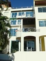 Westbury Apartments  Продажа в  Пратамнак