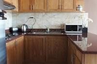 Westbury Apartments 53575