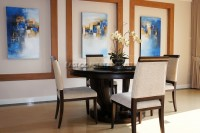 Westbury Apartments 53578