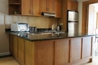 Westbury Apartments 53579