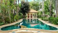 Whispering Palms houses Продажа в  Восточная Паттайя