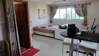 Wiwat Residence condos Аренда в  Центральная Паттайя