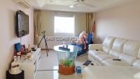Wiwat Residence  Продажа в  Центральная Паттайя