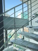 Wongamart Tower 69334.jpeg