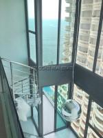 Wongamart Tower 69335.jpeg