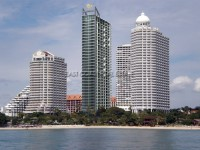 Wongamart Tower 70702