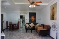 Wongamat Exclusive Place 34013