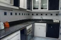 Wongamat Exclusive Place 34014