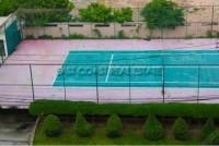 Wongamat Privacy  570824