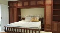 Wongamat Residence 97741