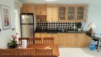 Wongamat Residence 977411