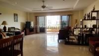 Wongamat Residence 97744