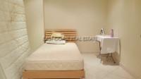Wongamat Residence 97745