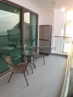 Wongamat Tower 864327