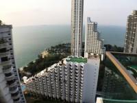 Wongamat Tower 864328