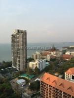 Wongamat Tower 864329