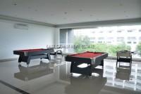 Wongamat Tower 875710