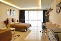 Wongamat Tower 875712