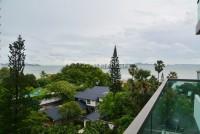 Wongamat Tower 87576