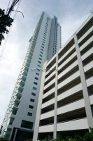 Wongamat Tower 9158
