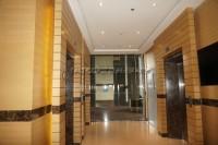 Wongamat Tower 952818